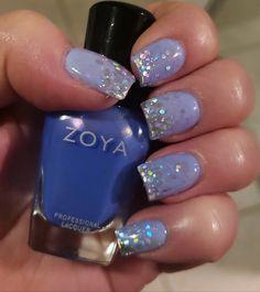 Instagram Nails, Nail Envy, Nail Polish, Beauty, Cosmetology, Polish