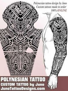 5 Reasons Why You Should Get a Tattoo polynesian samoan maori tattoo, juno tattoo designs Polynesian Tattoo Designs, Maori Tattoo Designs, Forearm Tattoo Design, Forearm Tattoos, Buddha Tattoos, Polynesian Tattoo Sleeve, Samoan Designs, Polynesian Tribal, Posseidon Tattoo