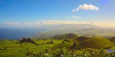 Vineyard, Marvel, Mountains, Nature, Outdoor, St Michael, Outdoors, Naturaleza, Vine Yard