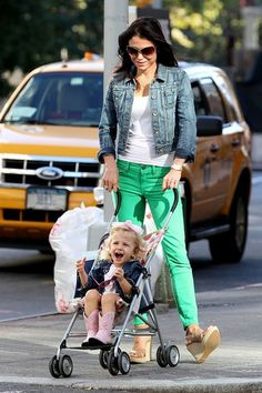 Bethenny Frankel Photo - Bethenny Frankel in New York City