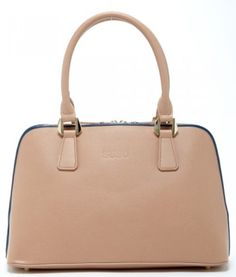 SUSU Handbag Review and Giveaway! (Up to $695 Value!)