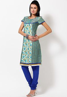#kurtas #Globaldesi #jabongworld #kurta #global desi #desi #indianthnic #ethnic