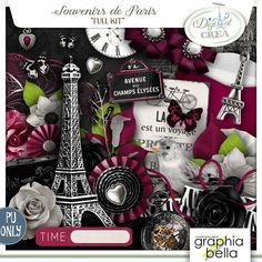GB_Souvenirs_de_Paris_el_pv