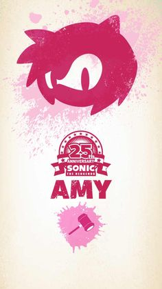 Post with 20 votes and 1051 views. Shared by DrIvoRobotnik. Some Sonic mobile wallpapers for anniversary Sonic And Amy, Sonic And Shadow, Sonic 25th Anniversary, Anniversary Funny, Amy Rose, Sonic Fanart, Blaze The Cat, Sonic The Hedgehog, Sonamy Comic