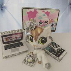 He encontrado este interesante anuncio de Etsy en https://www.etsy.com/es/listing/512084183/littlest-pet-shop-lps-ropa-accesorios