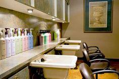 Boutique Hair Salon | Face & Body Emporium - Beauty Boutique - Salon & Spa - Tanning