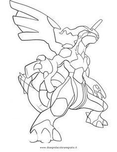 mega charizard pokemon coloring pages …   pokemon coloring pages, pokemon coloring, coloring pages