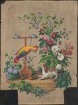 MAIS Internet Resultaten - Franke und Siecke Berlin, Cross Stitch, Tapestry, Internet, Birds, Wool, Embroidery, Antiques, Pattern