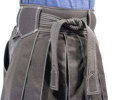 Hakama close up front by Lastwear on DeviantArt