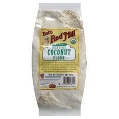 70 Coconut Flour Recipes – The Coconut Mama