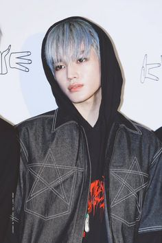 Nct Taeyong, Nct 127, Ntc Dream, Kpop Guys, Perfect Boy, Dream Guy, Winwin, Jack Frost, Founding Fathers