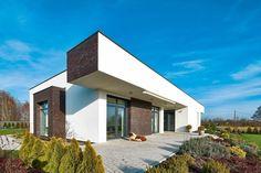 Inteligentny dom: projekt zgodny z konkretnymi oczekiwaniami