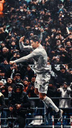 Cristiano Ronaldo Juventus - Cristiano Ronaldo celebrates a goal for Juventus - Cristiano Ronaldo Cr7, Cristino Ronaldo, Ronaldo Football, Football Football, Imagenes Real Madrid, Cr7 Wallpapers, Juventus Wallpapers, Manchester United Ronaldo, Cristiano Ronaldo Hd Wallpapers