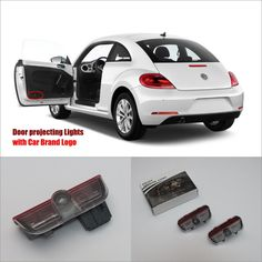 For VolksWagen VW Passat 20112015 Door Ghost Shad  Price: $19.21  Buy From AliExpress:http://ift.tt/2abZOa6