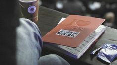 Online Marketing Rockstars 2013 Teaser on Vimeo