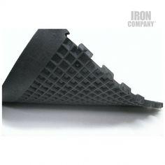32 best flooring ideas images flooring ideas fitness health fitness