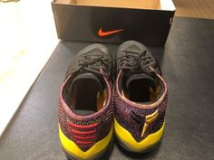 Kobe ad nxt 360 Nike size men's Nike New for Sale in Huntington Beach, CA - OfferUp Basketball Shoes Kobe, Huntington Beach, Free Money, Buy Now, Buy And Sell, Ads, Nike, Sneakers, Tennis