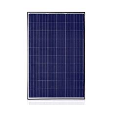 SALE! $255.40  Trina Solar TSM-PA05.08