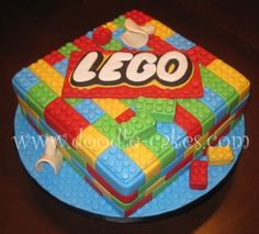 Google Image Result for http://doodle-cakes.com/images/cakes/lego2-cake-resize.jpg