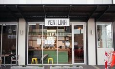 "See 3 photos and 4 tips from 49 visitors to Yen Linh Restaurant. ""Pork broth noodle soup is awesome! Pork Broth, Places Of Interest, Noodle Soup, Adelaide Sa, Restaurant, Eat, Food, Pasta Soup, Diner Restaurant"