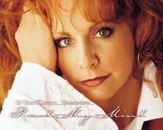 Reba Nell McEntire (born March 28, 1955) is an American country music singer, songwriter and actress. Description from pixgood.com. I searched for this on bing.com/images