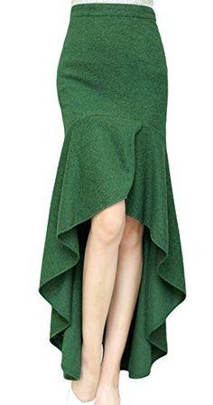 Mermaid skirt...<3 Deniz <3