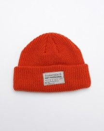 Draft Beanie... only to be worn in the winter. Not to be fa6059eabbf1
