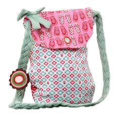 My Shoulder, tasje (13S1585)   4funkyflavours babykleding en kinderkleding shop