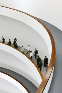 Hanoi Museum / gmp architekten