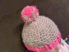 Areia: UN FINDE MUY CRAFT Mi primer gorro de ganchillo Crochet Hats, Beanie, Blog, Crafts, Inspiration, Caps Hats, Crocheting, Knitting Hats, Biblical Inspiration