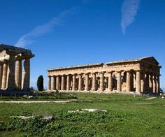 Paestum IGT is one of several IGT titles used in southern Italy's Campania region. It covers the southern two-thirds of Campania's southernmost province, Salerno, and corresponds roughly to the Cilento geographical region, famous for its dramatic coastline, mountain ranges and ancient Greek heritage.