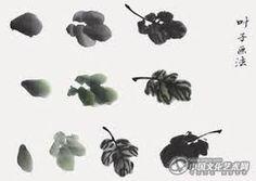 Resultado de imagen de 麻雀中国画