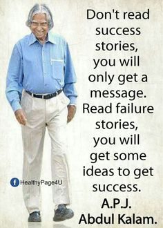 Quotes Discover Kalam sir was great greater than his ideas Apj Quotes Life Quotes Pictures Wisdom Quotes Love Quotes Motivational Quotes Thug Quotes Morals Quotes Inspirational Quotes About Success Meaningful Quotes Thug Quotes, Apj Quotes, Life Quotes Pictures, Real Life Quotes, Reality Quotes, Motivational Quotes, Morals Quotes, Humour Quotes, Quotes Positive