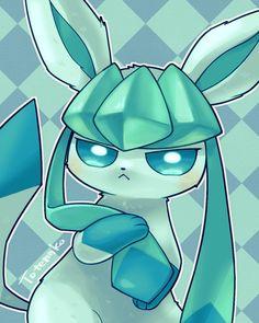 Pokemon Pins, Type Pokemon, Pokemon Funny, Pokemon Fan Art, Fanart Pokemon, Pokemon Stuff, Pokemon Eeveelutions, Eevee Evolutions, Cute Animal Drawings