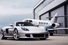 Elite private luxury travel