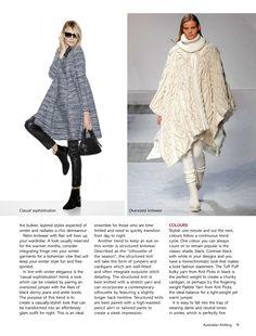 Australian knitting volume 8 issue 2 by Апрелина Иванова - issuu