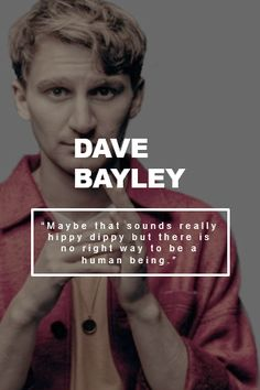 Dave Bayley of Glass Animals Play That Funky Music, Tv Show Music, Glass Animals, Animal Quotes, Inspire Others, Cool Bands, Good Music, Alternative, Artists