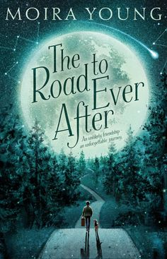Its the week before Halloween and books are getting a little more spooky! My book of the week is one of my favourite reads this year, a surprisingly 'angelic' road trip full of adventure. My picks also include an hilarious retelling of Jekyll and Hyde, two ghost busting dogs and a young monster slayer who could put Buffy to shame! Enjoy! #childrensbooks #kidslit