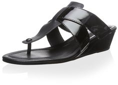 7eb2f4a283ef Donald J Pliner Women s Demi Wedge Slide     Discover this special outdoor  gear