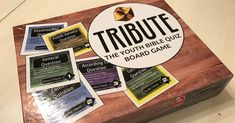 A board game for Teen Bible Quizzing! Dice Games, Games To Play, Games For Teens, First Game, Yummy Snacks, Board Games, Boards, Bible, Planks