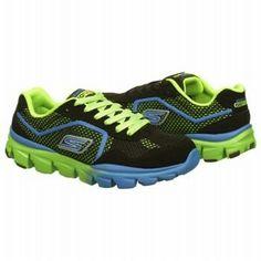 785a383e944e 31 Best Kids Shoes images