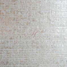 Brian Yates Wallpaper Omexco Sumatra SUA301