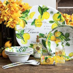Stand things up, even if they are meant to be used flat. It gives some height to your display and makes it more eyecatching. Thanks to in Australia for a great example of this. Store Displays, Be Perfect, Farmhouse, Australia, Table Decorations, Flat, Country, Creative, Illustration