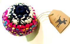 cancan: juguetes de algodón , toy dog