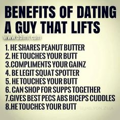 Gym humor, gym romance, fit couples