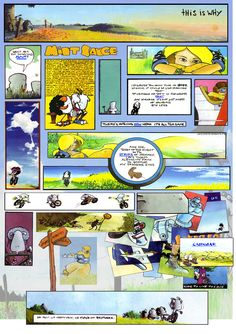 'Mint Sauce' - Sheep on bikes. by Jo Burt Comic Book Characters, Comic Books, Mint Sauce, Bike Art, Mtb, Mountain Biking, Sheep, Graffiti, Illustration Styles