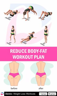 Useful reference related to boob lift workout Easy Workouts, At Home Workouts, Workout Routines, Butt Workouts, Po Trainer, Tighten Stomach, Yoga Bewegungen, Reduce Cellulite, Workout Exercises