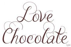Sublime Chocolate, Chocolate Dreams, Chocolate Delight, I Love Chocolate, Decadent Chocolate, Chocolate Coffee, Chocolate Lovers, Chocolate Desserts, Chocolate Heaven