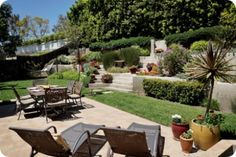 vacation rentals to book online direct from owner in . Vacation rentals available for short and long term stay on Vrbo. Visit Santa Barbara, Santa Barbara California, Santa Barbara Vacation Rentals, Extended Stay, California Homes, Renting A House, Lodges, Ideal Home, Perfect Place