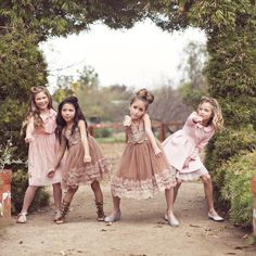 Pinterest Flash Sale!  Use Promo Code Pinterest15 to Take 15% Off Your Purchase.  Modern Kids Clothing.  www.modernechild.com